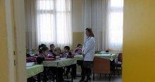 Öğretmenlerin mazeret durumu için yer değiştirme takvimi açıklandı