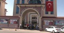 Turgut Özal Üniversitesi kapatıldı
