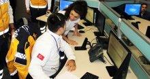 Türkiye'de bir ilk, 19 bin 740 TL ceza kesildi