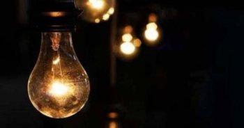 7 ilde elektrikler kesilecek