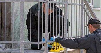 Almanya'da camileri artık polis koruyacak