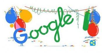 Arama motoru devi Google ne zaman kuruldu? Kuruluştan bugüne kısa hayat hikayesi