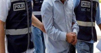 Fetullah Gülen'in amcasının 2 çocuğu gözaltına alındı