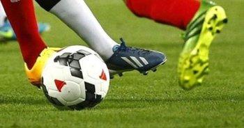 Futbolseverlere müjdeli haber!