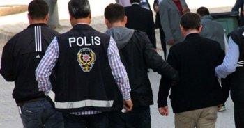 İstanbul merkezli 23 ilde FETÖ operasyonu
