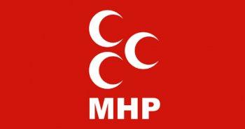 MHP'nin Grup Başkanvekilliği'ne kim gelecek