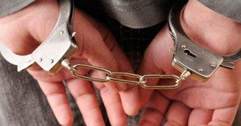 Ünlü işadamları Serkan Arıkan ve Nevzat Ballı tutuklandı!