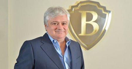 'Başaran Yatırım Holding'ten, Fikirtepe'ye dev yatırım