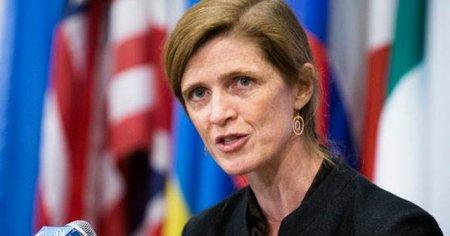 'Rusya'nın Suriye'de yaptığı terörle savaş değil, barbarlıktır'