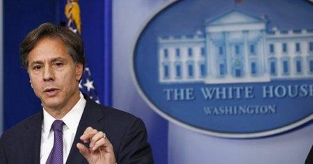 'Suriye'de iç savaş devam ederse bu durum Rusya'yı vuracak'