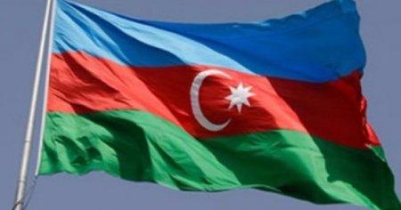 Azerbaycan'dan Avrupa Parlamentosu kararı