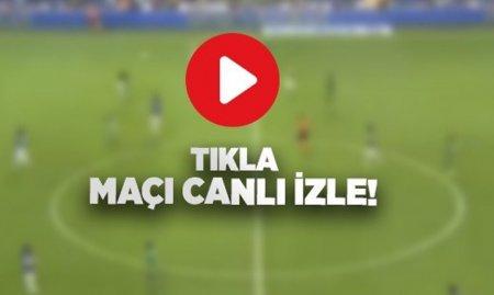 Beşiktaş vie Dinamo Kiev şifresiz canlı izle AZ TV ve TİVİBU TIKLA İZLE