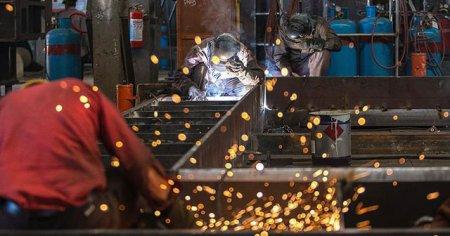 Doğu ve Güneydoğu'da işsizlik azalacak