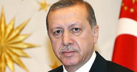 Erdoğan Suudi Arabistan Veliaht Prensi'ni kabul edecek