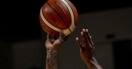 EuroBasket 2017'nin biletleri satışa çıkıyor