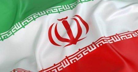 İran'dan ABD ve Rusya'ya suçlama