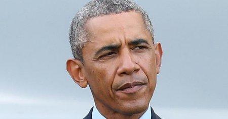 Obama'nın veto ettiği '11 Eylül' tasarısı Senatodan geçti