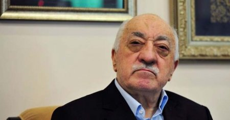 Teröristbaşı Gülen'in kuzenleri yakalandı