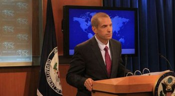 ABD Rusya ilişkilerinde gerilim tırmanıyor