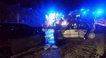 Antalya'da katliam gibi kaza, 3 ölü