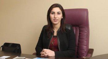 Van'da Belediye Başkan Yardımcısı tutuklandı