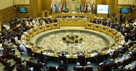 Kuveyt, Arap Birliği ve İİT'nin acil toplanmasını istedi