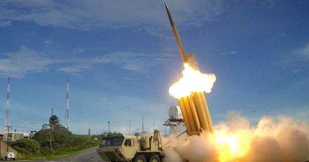 Savaş çıkaracak sözler! 'ABD ve Güney Kore bedelini öder'