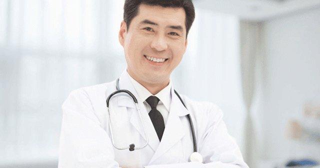 Kemik ve eklem ağrıları neden olur Eklem ve kemik ağrılarına ne iyi gelir