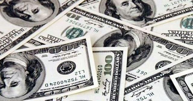 Dolar kuru bugün itibariyle, alışta 5, TL, satışta 5, TL seviyesinde bulunuyor. Dolar alış kuru ve dolar satış kuru tarihi itibariyle saat 'de güncellenmiştir. 1.