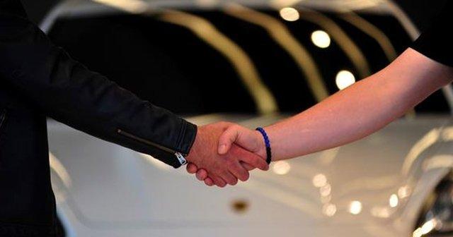 2017 en ucuz sıfır araba fiyatları | en uygun sıfır otomobiller