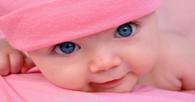 bebek ile ilgili görsel sonucu