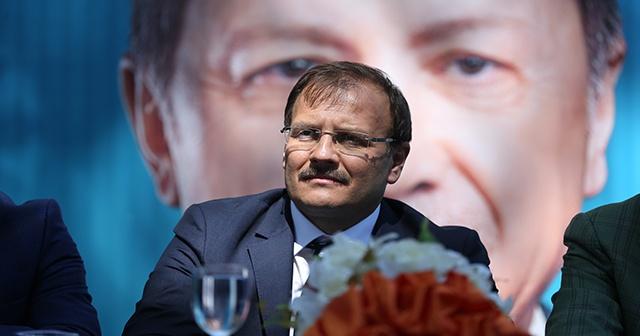 Hakan Çavuşoğlu, ile ilgili görsel sonucu