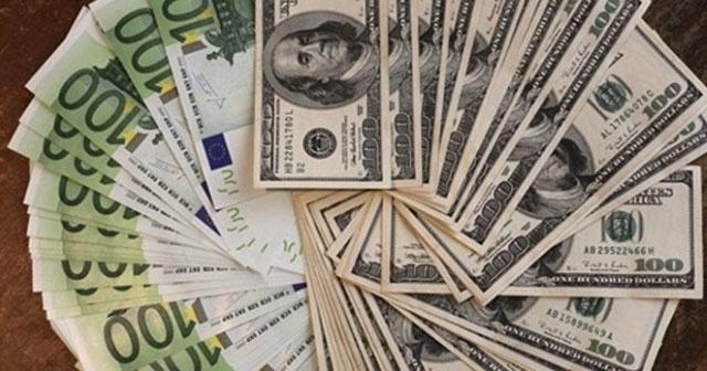 euro ytl kuru