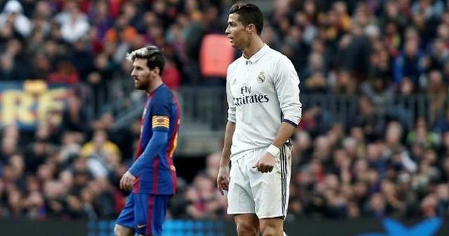 real madrid barcelona derbisi ne zaman saat kacta hangi kanalda la liga da el clasico zamani
