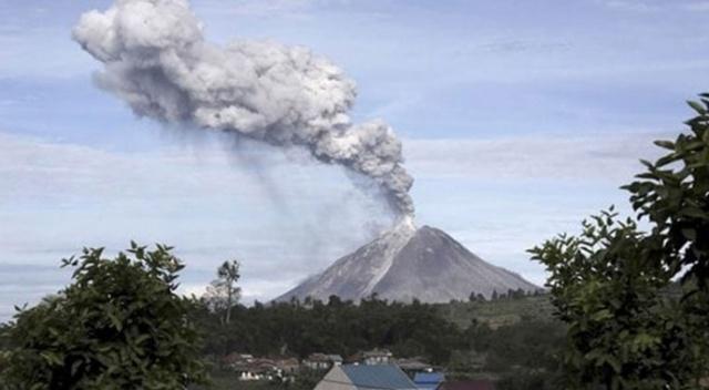 Volkanoloji ve Jeolojik Afet Azaltma Merkezi 44