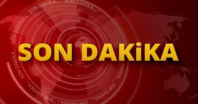 Cumhurbaşkanı Erdoğan, Ürdün Kralı 2. Abdullah ile bir araya geliyor