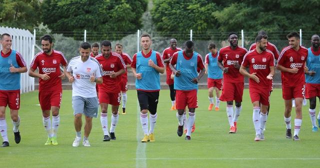 Yiğido, Beşiktaş'a bileniyor