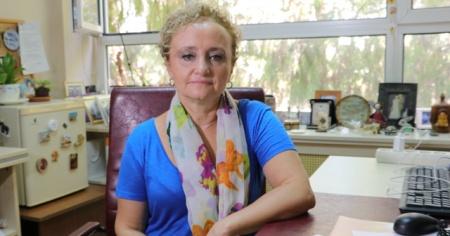 Prof. Dr. Taşova: Yüz yüze eğitim için kısıtlamalar gelebilir