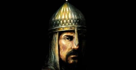 Sultan Alparslan Kimdir? Sultan Alparslan'ın Hayatı