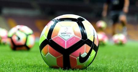 Trabzonspor Yeni Malatyaspor canlı izle! HD beIN Sports canlı izleme bilgileri!