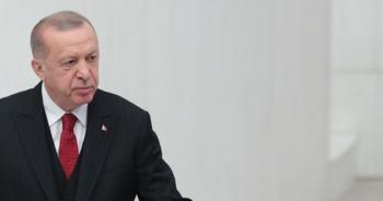 Cumhurbaşkanı Erdoğan: Ermenistan haydut bir devlettir