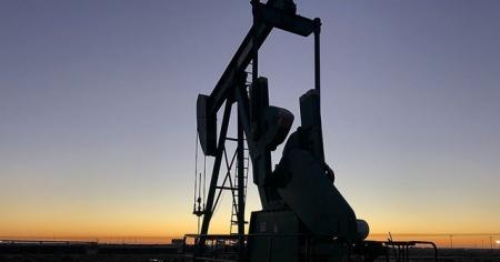 Irak güney rafinerileri için Japon şirketiyle 4 milyar dolarlık anlaşma imzaladı