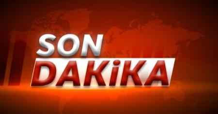 Kobani eylemleri soruşturmasında gözaltına alınan 20 şüpheli hakimliğe sevk edildi